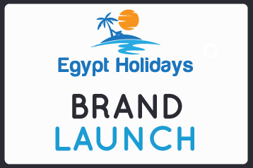 Launch of Egyptholidays.co.uk
