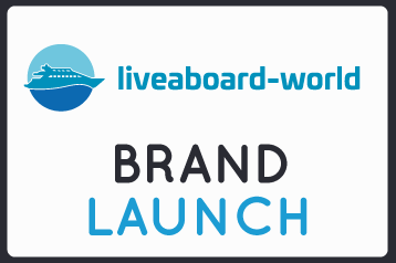 Launch of Liveaboard-world.com