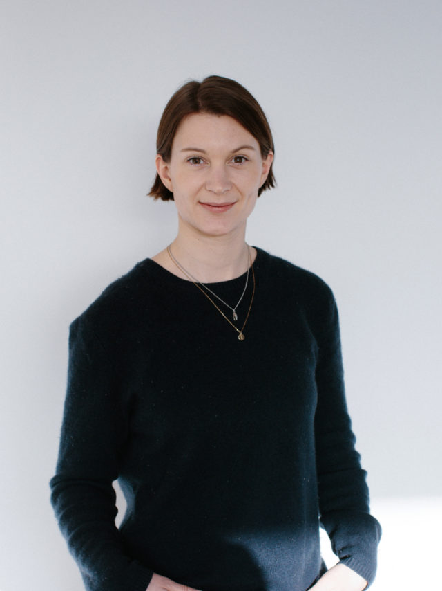 Photo Anne-Ragnhild Larsen