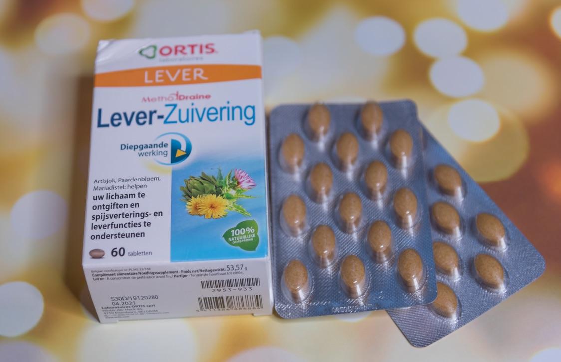 oitrs排毒淡斑???有效果吗?还可以护肝?
