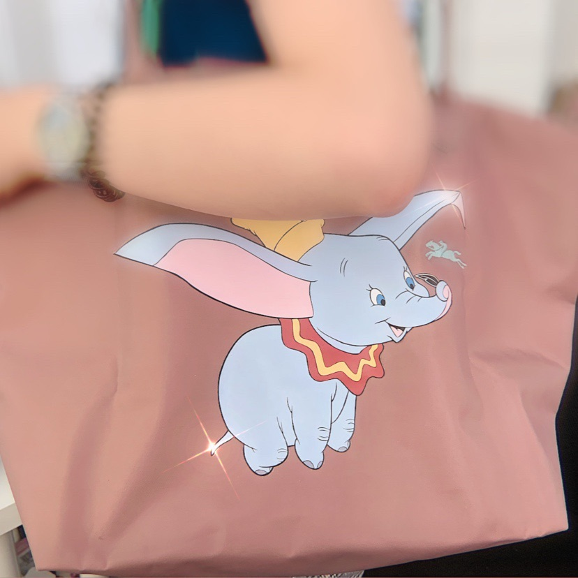 """小仙女不能错过的""""Longchamp""""70周年限定款"""