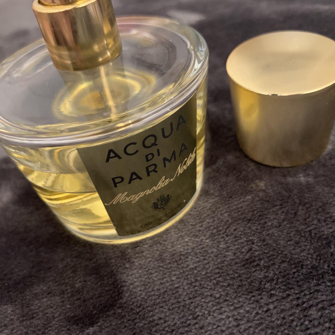 气质香NO.1