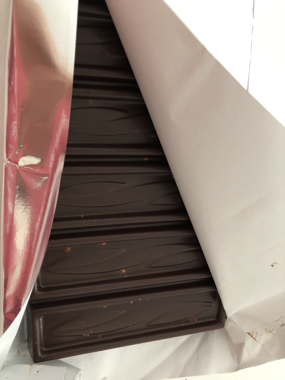 停不下来的巧克力🍫