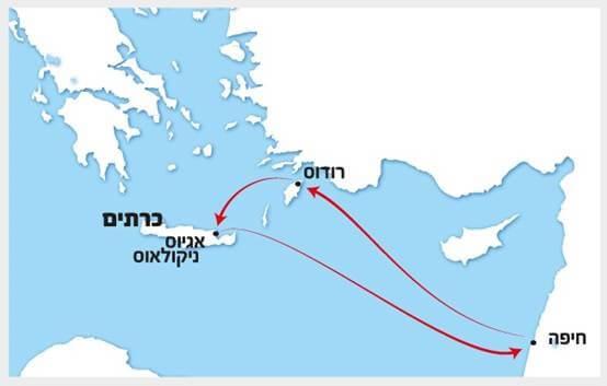 105/BeTop/CMSGALLERY/CRUISE/mano-sapanut/maps/5 noches Rodas Creta_1f1188af.jpg