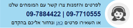 7c6b3821.PNG (462×98)