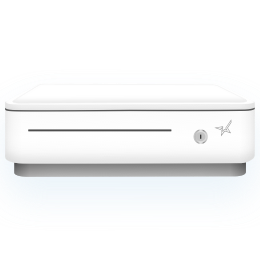 Image tiroir caisse