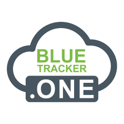 bluetracker-cli