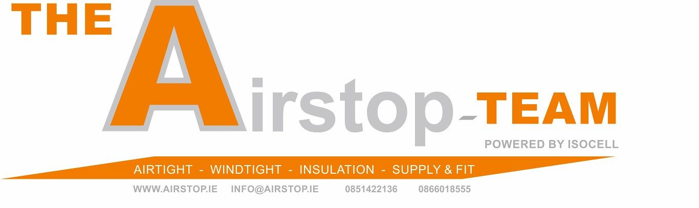 The Airstop Team