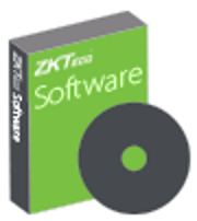 ZKTime.Net 3.0 Software