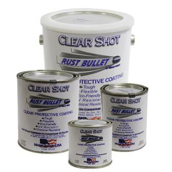 ClearShot-group
