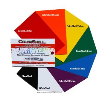 ColorShell-Safety-Colors-Wheel