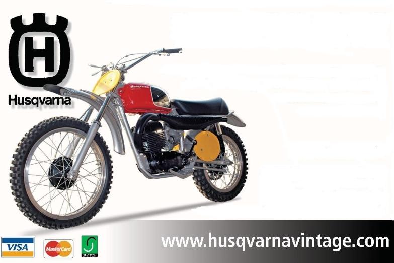 husqvarna vintage parts rh husqvarnavintage com WR 250 X WR250F