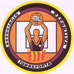 ASSOCIACIO DEPORTIVA TORREFORTA