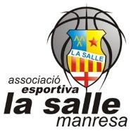 ASSOCIACIO LA SALLE MANRESA