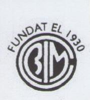 C. DE BASQUET INSTITUCIO MONTSERRAT (BIM)