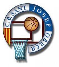 CLUB BASQUETBOL SANT JOSEP OBRER