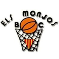 ELS MONJOS BASQUET CLUB