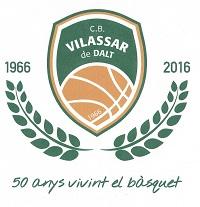 CB VILASSAR DE DALT