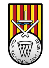 CLUB BASQUETBOL SANT ANDREU