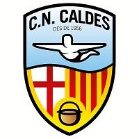 CLUB NATACIO CALDES