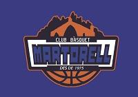 BASQUET CLUB  MARTORELL