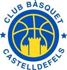 CLUB BASQUET CASTELLDEFELS