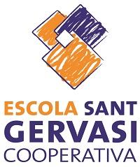 CLUB ESPORTIU ESCOLA SANT GERVASI