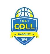 CLUB BASKET COLL