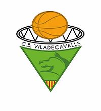 C.B. VILADECAVALLS
