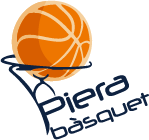 ESPORTIU CLUB PIERA
