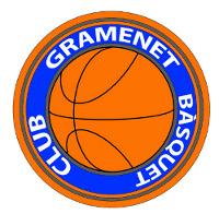 GRAMENET BASQUET CLUB