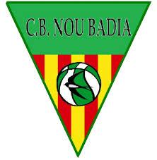 C.B. NOU BADIA DEL VALLES