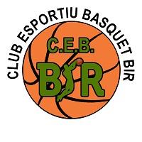 CLUB ESPORTIU BASQUET BIR