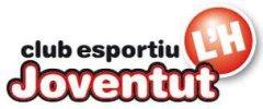 CLUB ESPORTIU JOVENTUT L'HOSPITALET