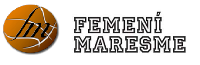 FEMENI MARESME BASQUET CLUB