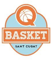QBASQUET CLUB DE SANT CUGAT