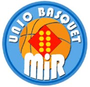 CLUB BASQUET MIR