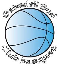 SABADELL SUD CLUB BÀSQUET