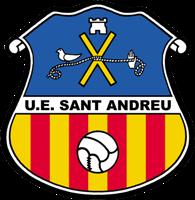 CLUB DE BÀSQUET FENIX ANDREUENC