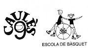 NOU CAULES CLUB DE BASQUET