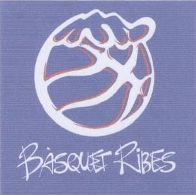 CLUB BASQUET RIBES