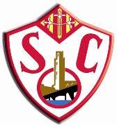 SICORIS CLUB