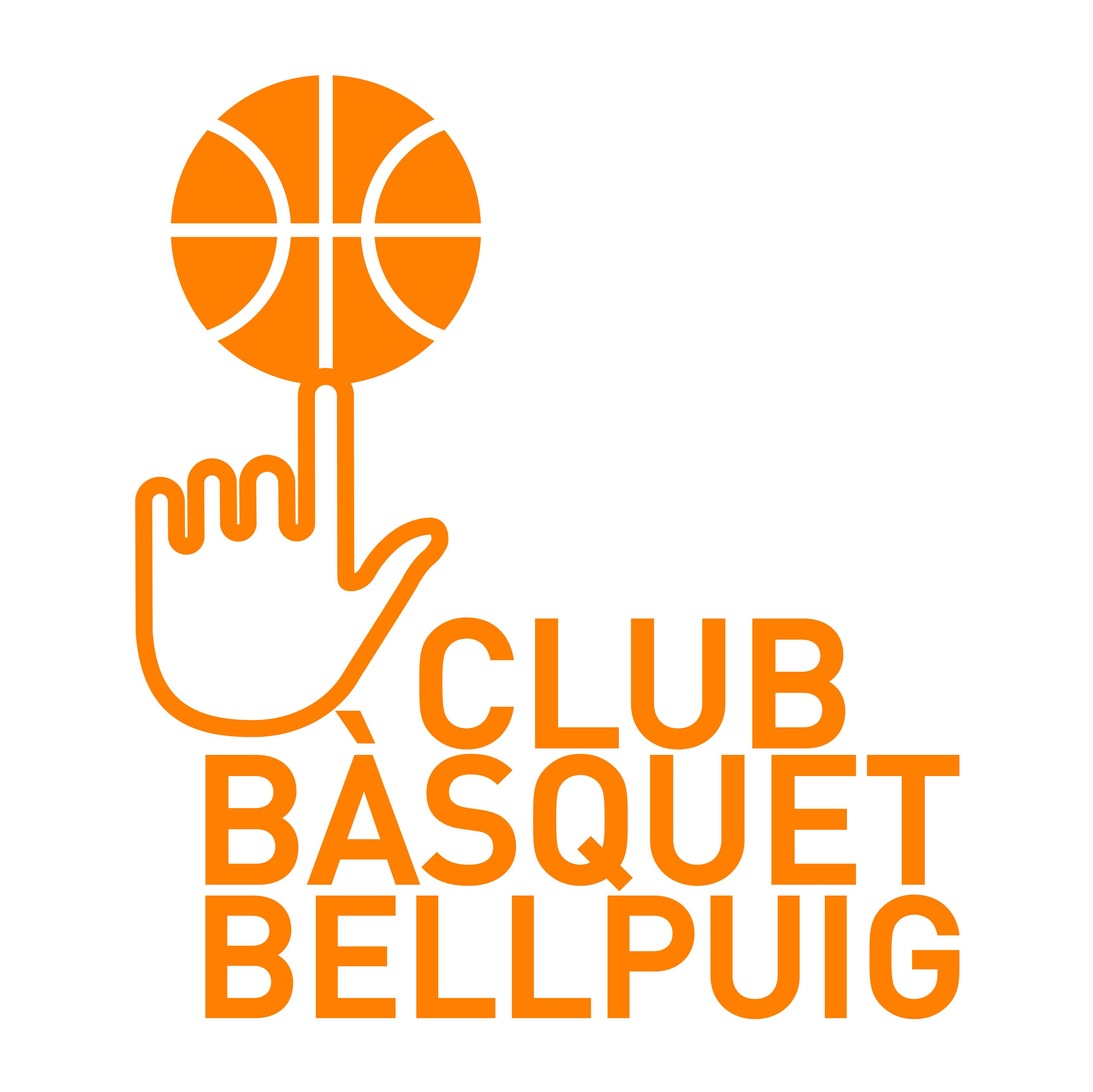 CLUB BASQUET BELLPUIG