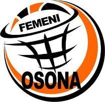 CLUB BASQUET FEMENI OSONA