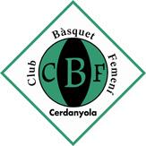 CLUB BASQUET FEMENI CERDANYOLA
