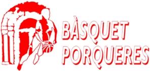 BASQUET PORQUERES ASS.ESPORTIVA