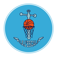 CLUB BASQUET L'ESCALA