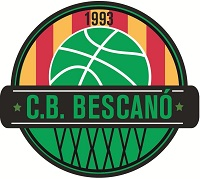 CLUB BASQUET BESCANO