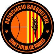 ASSOCIACIO BASQUETBOL SANT JULIA DE RAMIS