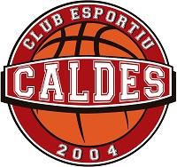 CLUB ESPORTIU CALDES DE MALAVELLA